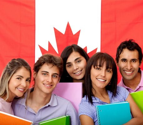 ویزای تحصیلی کانادا - سازمان مهاجرتی lit