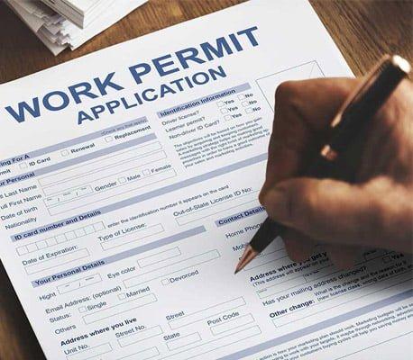 ویزای کاری و ویزای ثبت شرکت کانادا - سازمان مهاجرتی lit
