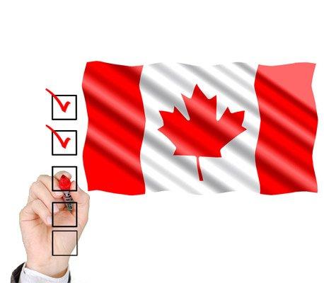 ارزیابی مدارک تحصیلی - سازمان مهاجرت lit - پاسپورت و ویزای کانادا