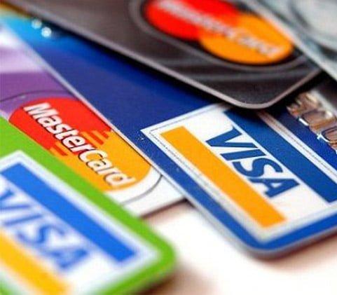 خدمات از بدو ورود به کانادا - افتتاح حساب بانک کانادا