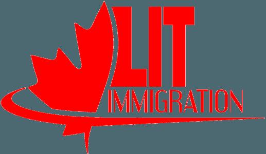 سازمان مهاجرتی LIT