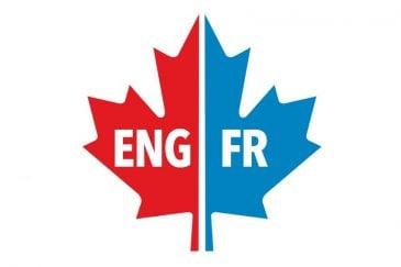 زبان ها در کانادا - سازمان مهاجرتی lit