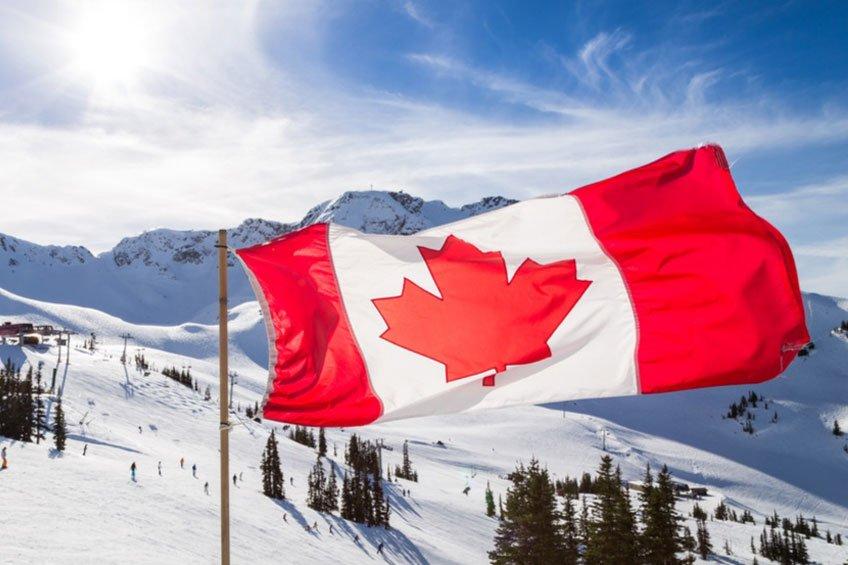 کیفیت زندگی در کانادا
