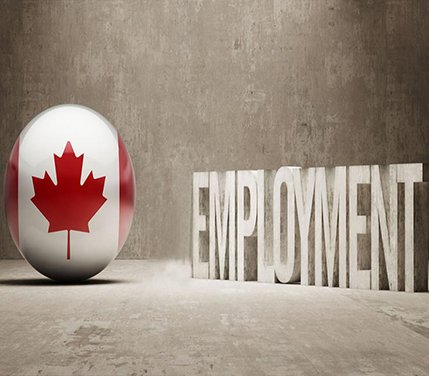 مهاجرت خود اشتغالی کانادا