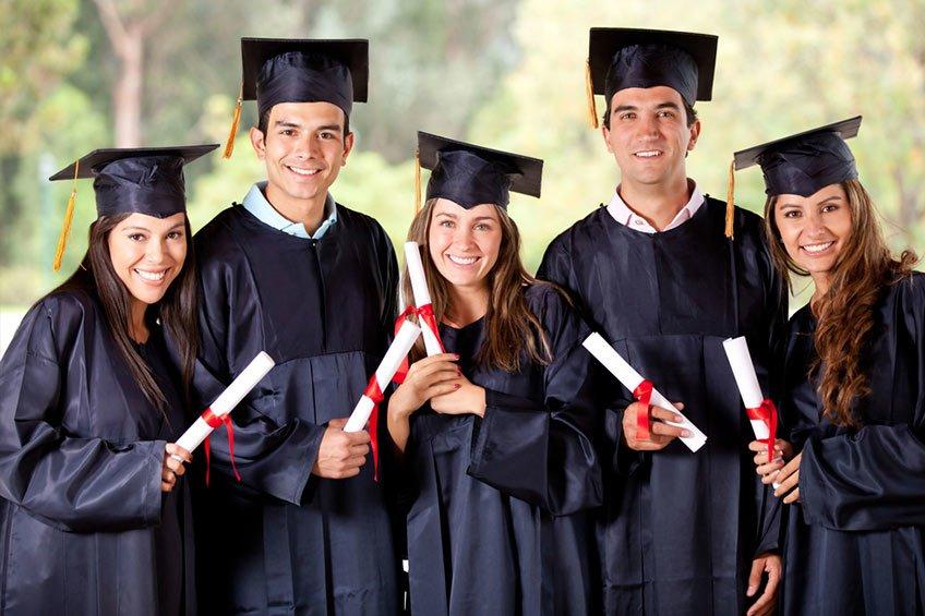 اطلاعیه ویزای تحصیلی کانادا
