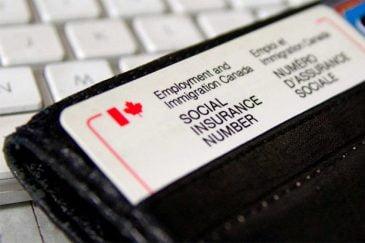 شماره بیمه اجتماعی