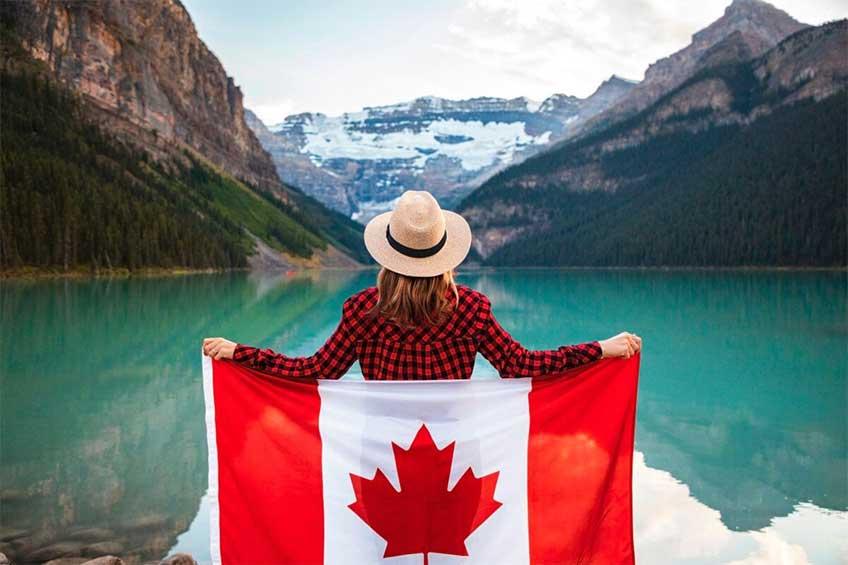 اکسپرس اینتری کانادا در سال 2021