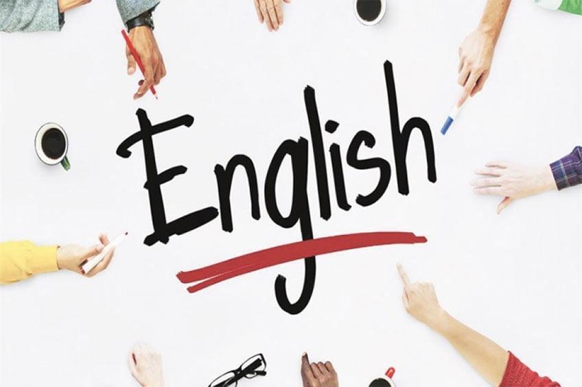یادگیری زبان انگلیسی در کانادا برای مهاجران