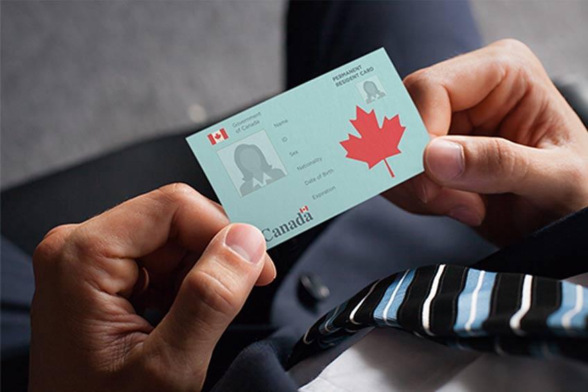 6 روش جدید برای اقامت دائم کانادا