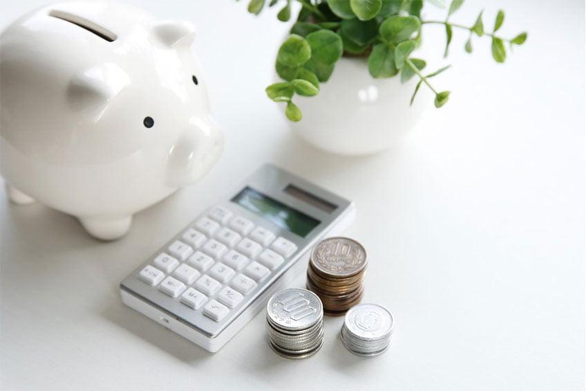 هزینه های اجاره و خریدمسکن در کانادا