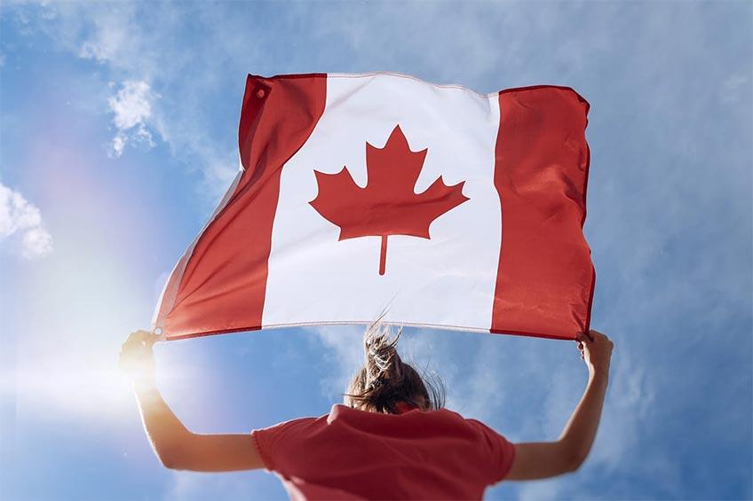 اکسپرس انتری کانادا آگوست 2021